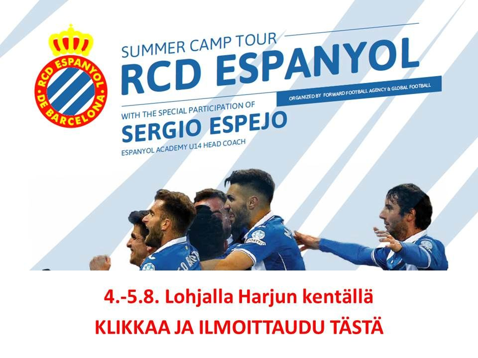 Rcd banner nettisivuille   lopa 26.5.2018